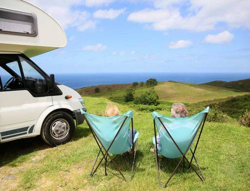 sehensw rdigkeiten in italien mit dem wohnmobil urlaub in der maremma in camper. Black Bedroom Furniture Sets. Home Design Ideas
