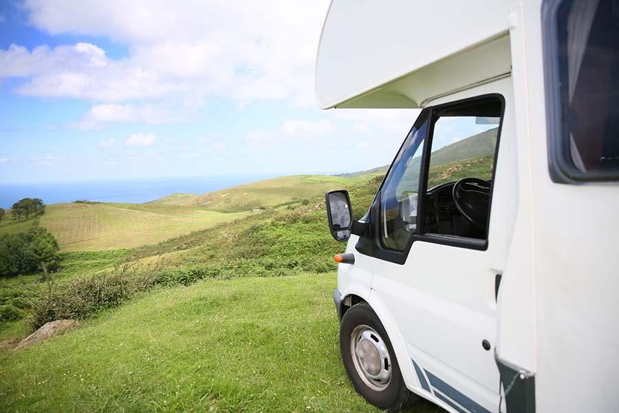 sehensw rdigkeiten in italien mit dem wohnmobil urlaub in der maremma in camper camping. Black Bedroom Furniture Sets. Home Design Ideas
