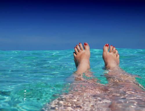 Les plages les plus recherchées de la Toscane