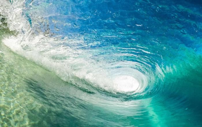 Surf Maremma