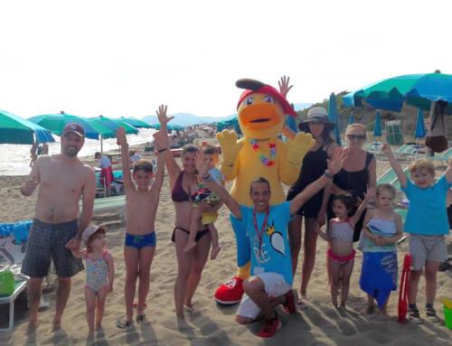 Offerta vacanza sulla costa Toscana