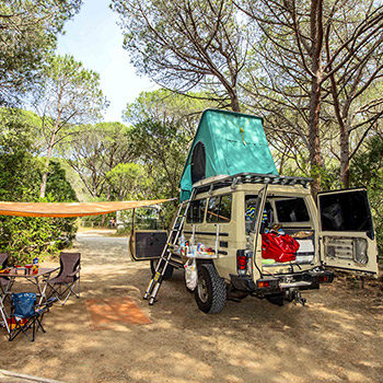 campeggio-offerta-1
