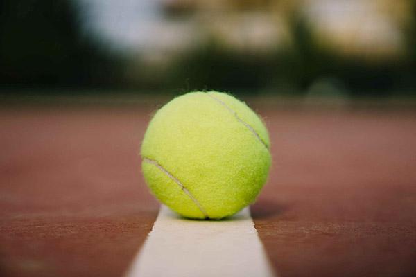 Tuscany Tennis Camp, Maremma Sans Souci