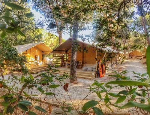 In Maremma offerte bungalow per le vacanze